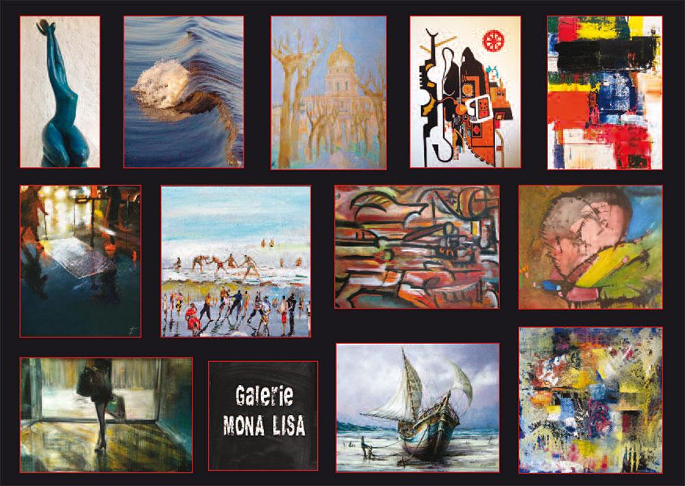12-artistes