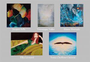 expo-21-septembre2016-peintures