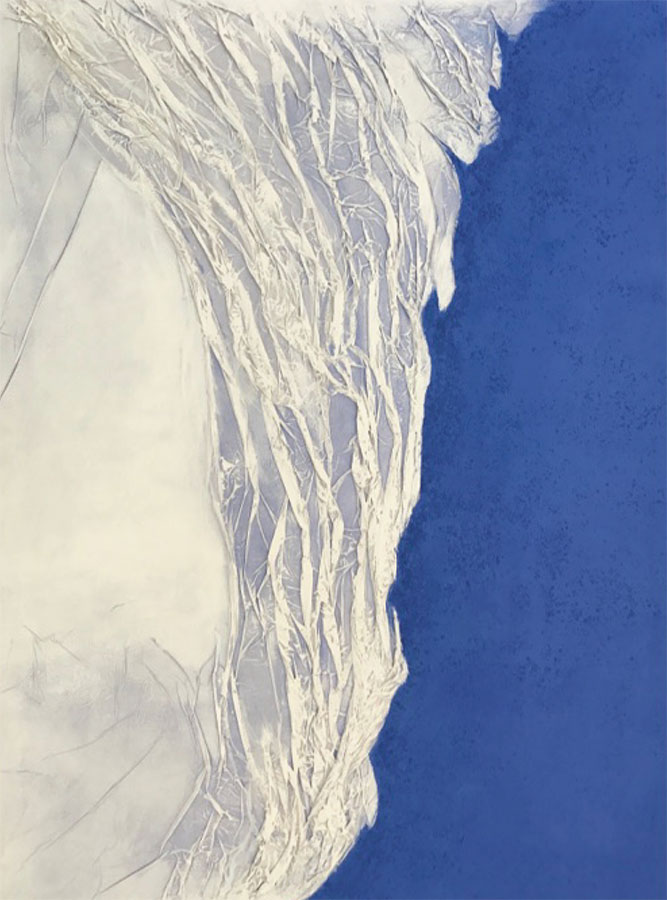 Franck Avogadri Peintures