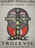 Exposition de 1962