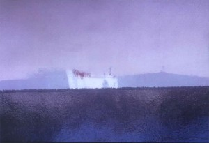 """Louis Lorcy Photographe """"Iceberg"""""""