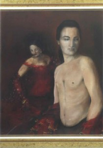 Antonia Verduci-Farhat