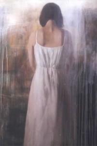 Yang Zhu