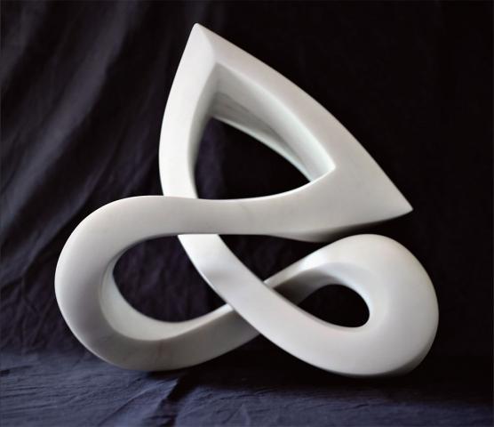 Edouard Duthuillé, sculpteur