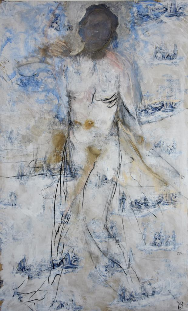 Fabienne Benveniste