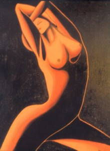 Francine Dartayre