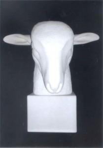 Philippe-Gabriel Debois Sculptures